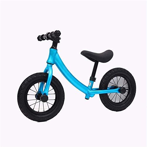 Pkfinrd Kids Balance Bike 12