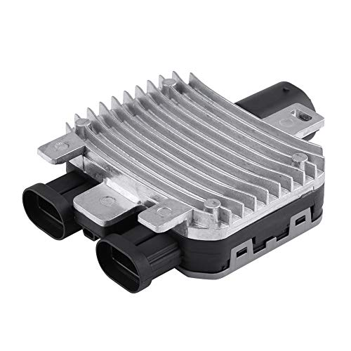 KIMISS Módulo del radiador,Módulo de Control