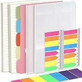colore Bacca Organizzatore pop A5 Filofax
