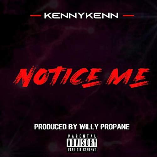 KennyKenn