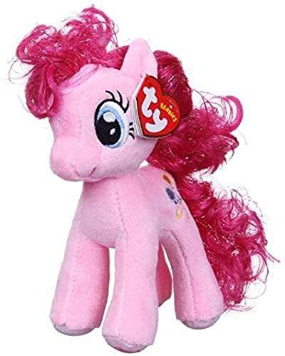 My Little Pony Pinkie Pie 16cm TY
