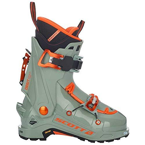 Scott SCO Boot Orbit - 29,5