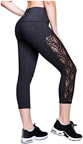 Buy lace jeans _image3
