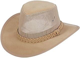 6af742e7bab Amazon.com: Dorfman Pacific - Hats & Caps / Accessories: Clothing ...