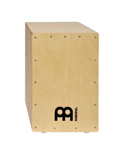 Meinl Percussion HCAJ100NT