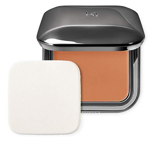 KIKO Milano Nourishing Perfection Cream Compact Foundation N130-11, 30 g