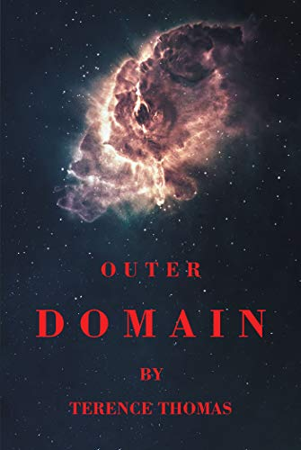 Outer Domain (English Edition)