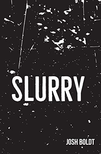 Slurry