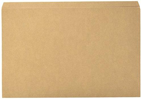 Subcarpetas Cartulina Folio con Bolsillo Marca Elba
