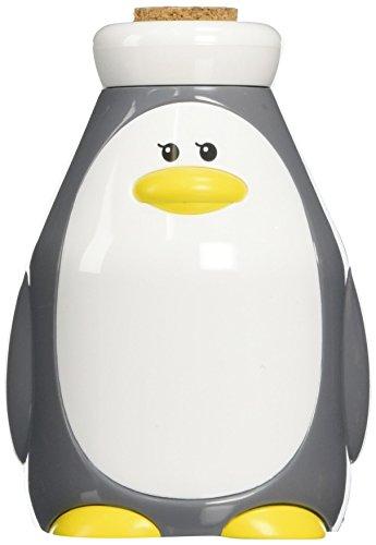 SolidAlliance Corporation Fridgeezoo Hogen (Penguin)