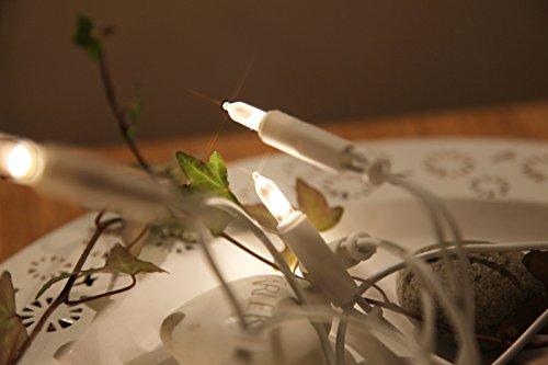 LED-Mini-Lichterkette-20er-warmweiss-P-LED-421-11