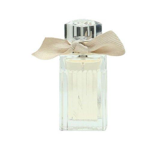 Chloe Eau de Parfum, dames, verstuiver/spray, per stuk verpakt (1 x 20 ml)