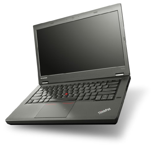 Best Price Lenovo 20AN00EHUS T440p 14 Laptop
