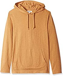 Amazon Com Teen Hoodies Roblox Hooded Sweatshirt Cool Aesthetic Best Hoodies Premium Offers 2020
