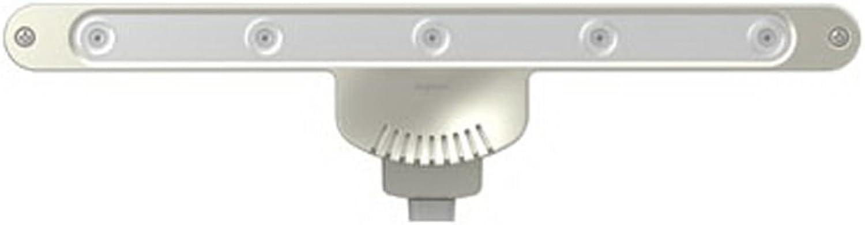 Legrand Adorne LED Linear Light