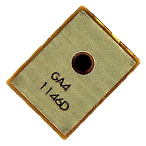 Nokia Original Mikrofon SMD X3-02 X7-00 Lumia 520 525 700 730 735 900