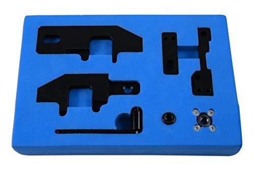 Laser Calage Moteur PSA 3 Cylindres - 1.0-1.2 VVT