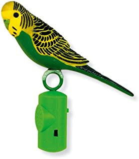 Best bird buddy toy Reviews