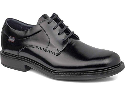 Callaghan 89403 Cedron - Zapato Clasico Caballero, Adaptaction, Adaptlite