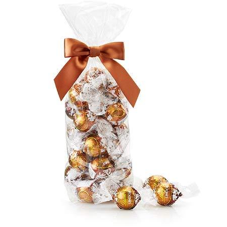 Lindor Truffles Hazelnut Chocolate Max 70% OFF Outlet 71% OFF 11.9 Bag oz