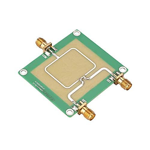YJDSZD Divisor de Potencia de señal bidireccional de componentes electrónicos