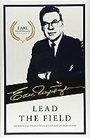 Lead the Field (Earl Nightingale Classics)