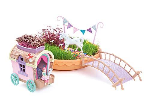 My Fairy Garden Unicorn Garden