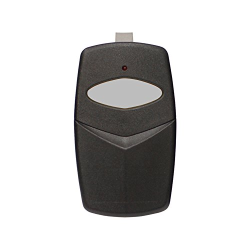 Linear Multicode 3089 Compatible Visor Remote Opener