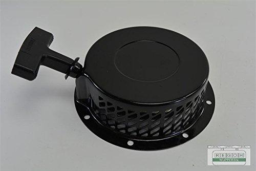 Seilzugstarter Handstarter mit Cup passend Robin EY20