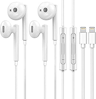 Best headphones iphone Reviews