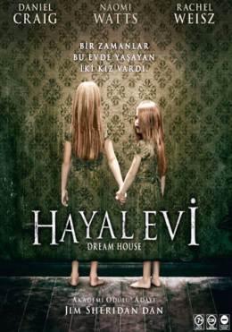 Dream House - Hayal Evi