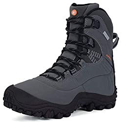 best women's hiking boot