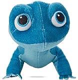 Disney Peluche Salamander 17 CM Frozen 2 Store