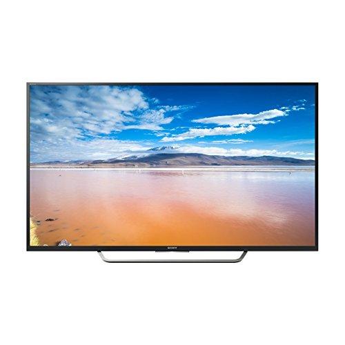"""Sony KD-55XD7005 Smart TV 55"""" (138.8 cm) 4K Ultra HD Motionflow XR 200Hz DVB-T2/S2 Wi-Fi Direct Classe energetica A"""