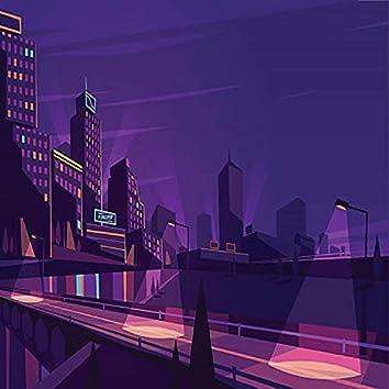 Street View (Instrumental)