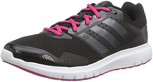 Duramo Laufschuhe Damen 7 adidas aac12mzdz11750 Neue Schuhe