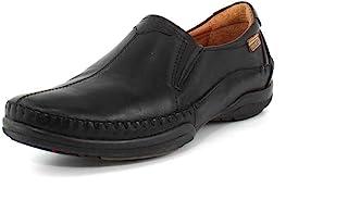 Pikolinos Men's San Telmo M1d Loafers