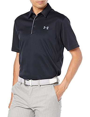 Ropa Golf Hombre Under Armour Marca Under Armour