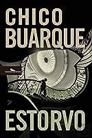 Estorvo (Portuguese Edition)