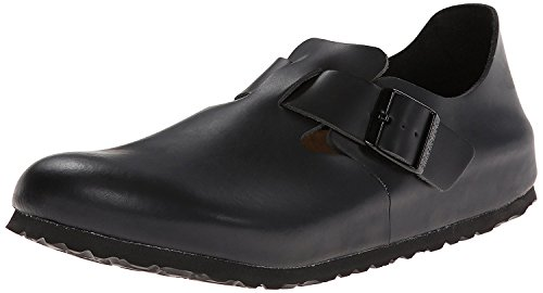 10 best mules for men leather for 2021