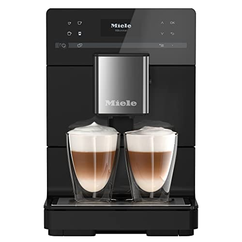 Miele One Touch For Two