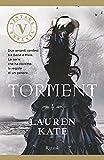 Torment (VINTAGE) (Serie Fallen Vol. 2)