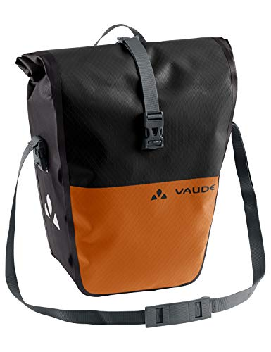 VAUDE Hinterradtaschen Aqua Back Color Single, orange madder, one Size, 14502