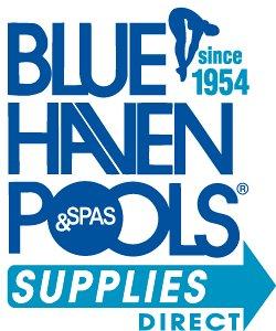 Blue Haven Nature2 Mineral Purifier