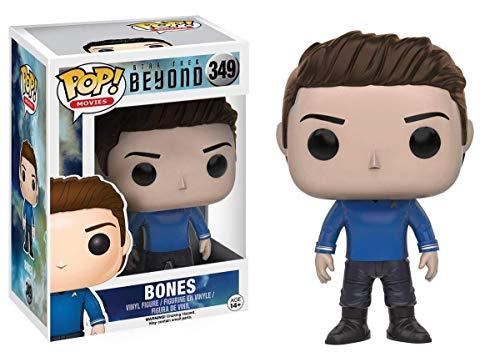 Funko Figura Pop Bones