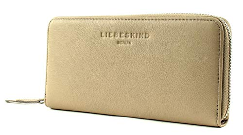 Liebeskind Berlin Vintage Sally 7E Simply Taupe