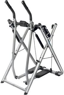 Gazelle Supreme Machine Increase Cardio and Lose Weight