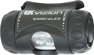 uk vizion headlamp