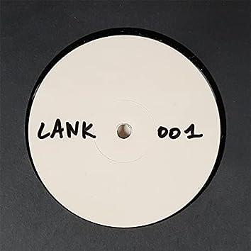 LANK001