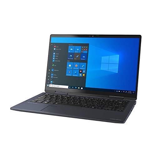 dynabook Portege X30W-J-10H/i5/8GB/256GB/W10P